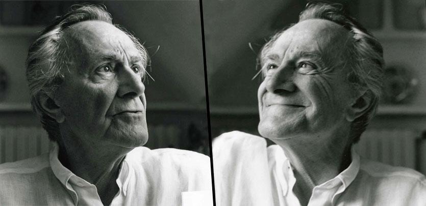 Jean-Francois_Lyotard