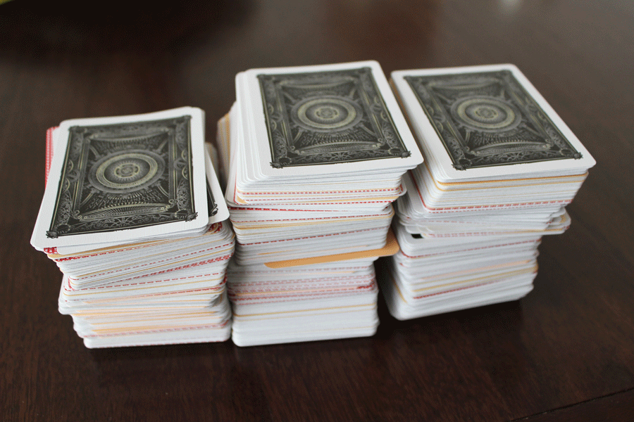 624-cards