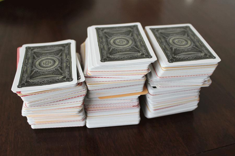 624-cards