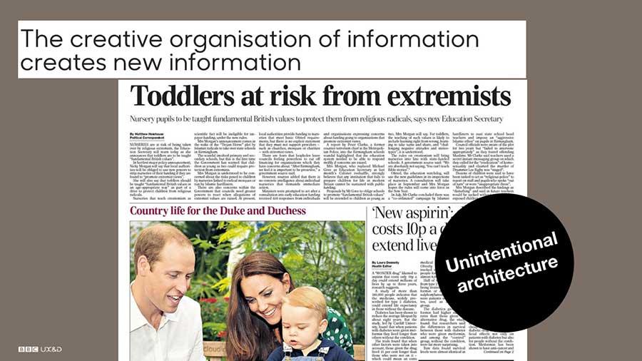 Unintentional_information_architecture