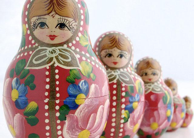 nesting_dolls