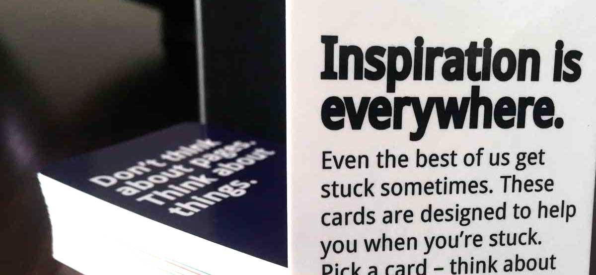dan-ramsden-inspiration-cards-promo