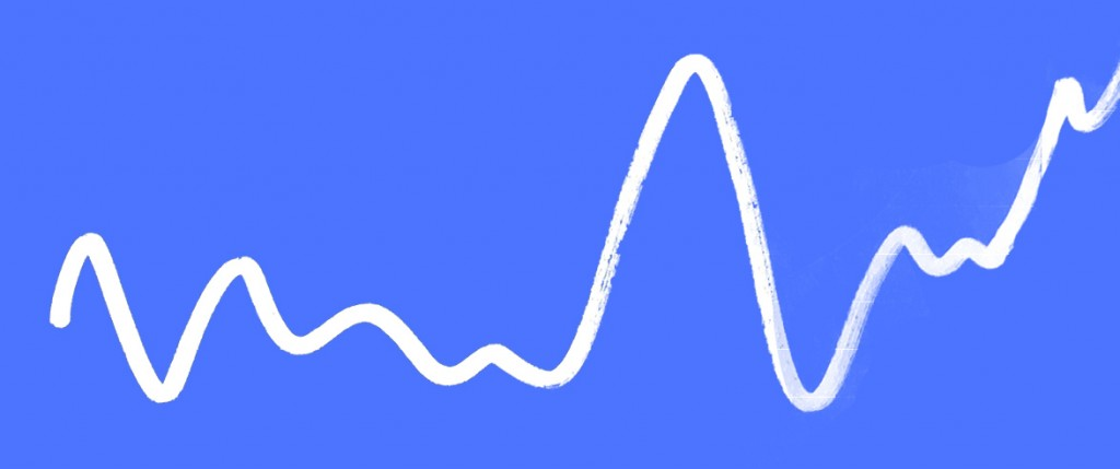 a-trajectory